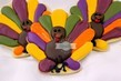 turkey, fall-pumpkin-patch-thanks-gobble-turkey-thanksgiving-table-place-holder-barrel-cinottis-bakery-autumn-leaves-452