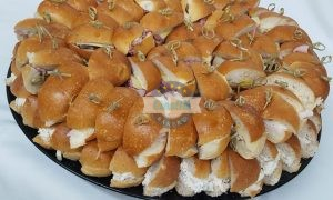 Sandwich, Tray, Catering, Tailgate, Party, Superbowl, Jacksonville, Beach, Cinottis, Shop, Shower