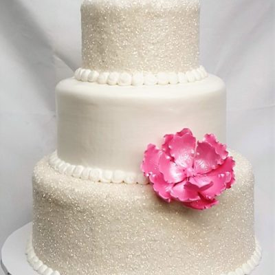 Wedding Cakes Archives Cinottis Bakery