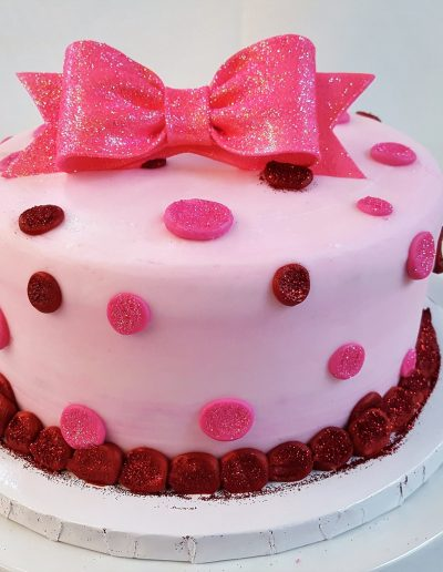 Wondrous Girls Birthday Cakes Cinottis Bakery Funny Birthday Cards Online Alyptdamsfinfo