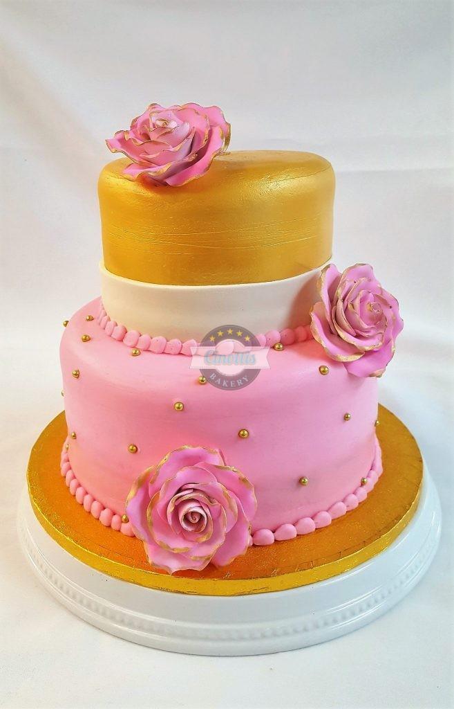 Tops Bakery Birthday Cakes