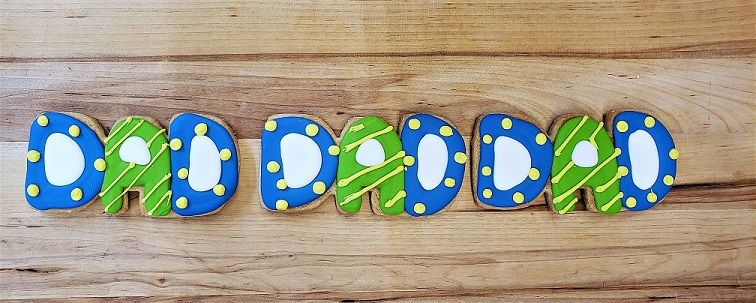 Father's Day - Cinotti's Bakery